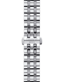 Tissot Carson Premium Powermatic 80 Watch - T122.407.11.051.00 - 770034 - Salera's