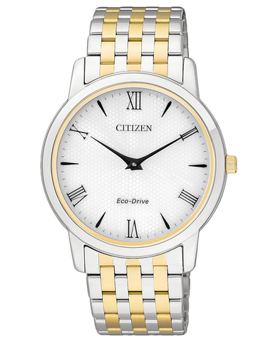 Citizen - Eco-Drive Watch - AR1128-58A