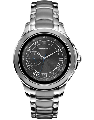 Emporio Armani - Alberto Connected Watch - ART5010 - 768218
