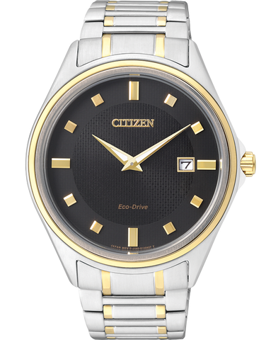 Citizen - Eco-Drive Watch - AU1059-51E