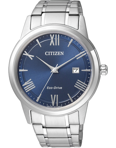 Citizen - Eco-Drive Watch - AW1231-58L