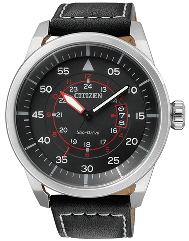 Citizen - Eco-Drive - AW1360-04E