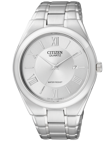 Citizen - Quartz Watch - BI0950-51A