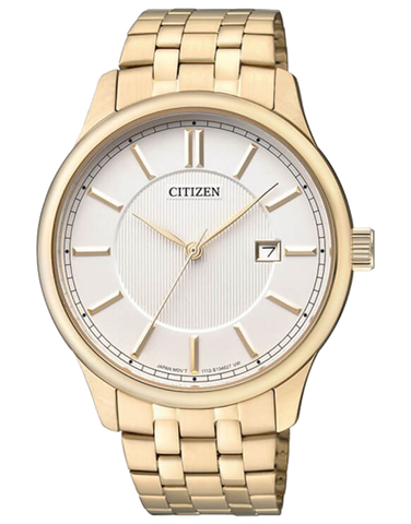 Citizen - Quartz Watch - BI1052-51A