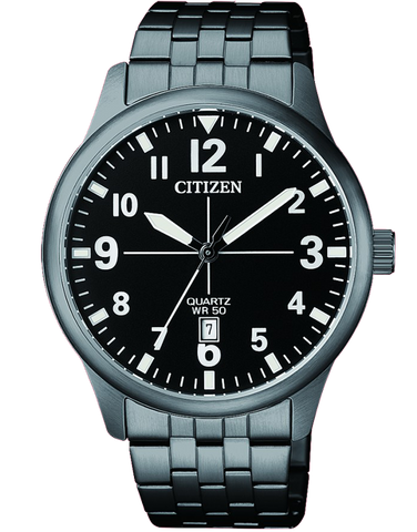 Citizen - Quartz Watch - BI1055-52E - 767786