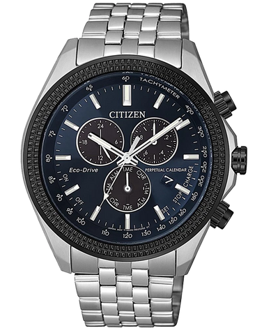Citizen - Eco-Drive Watch - BL5568-54L - 771498