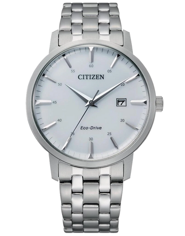 Citizen - Men's Classic Watch - BM7460-88H - 781541