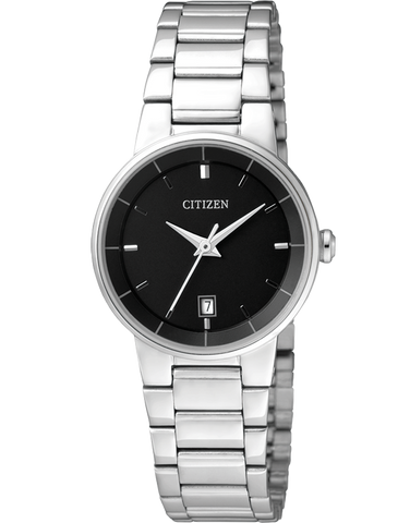 Citizen - Quartz Watch - EU6010-53E - 759737