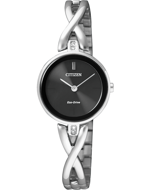 Citizen - Eco-Drive Watch - EX1420-84E - 762703