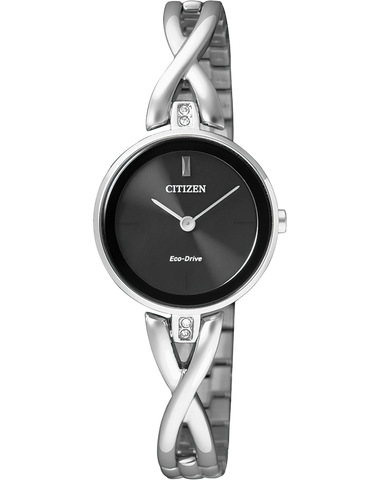 Citizen - Eco-Drive Watch - EX1420-84E