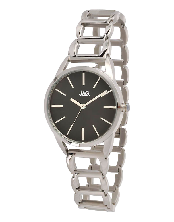 JAG - Helena Watch - J1888A - Salera's Melbourne, Victoria and Brisbane, Queensland Australia