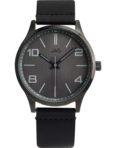 JAG -  Mitchell Black Watch - J2010
