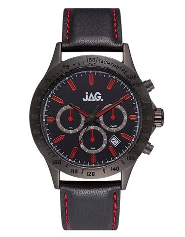 JAG - Men's Blake Watch - J2273- 771565