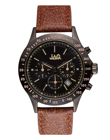 JAG - Men's Blake Watch - J2274- 771568