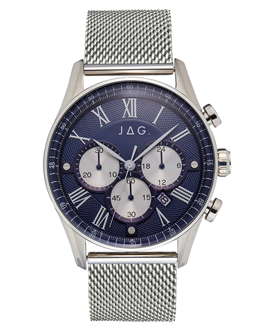 JAG - Men's Lachlan Watch - J2275A- 771569