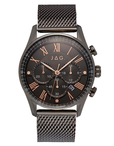 JAG - Men's Lachlan Watch - J2276A- 771570