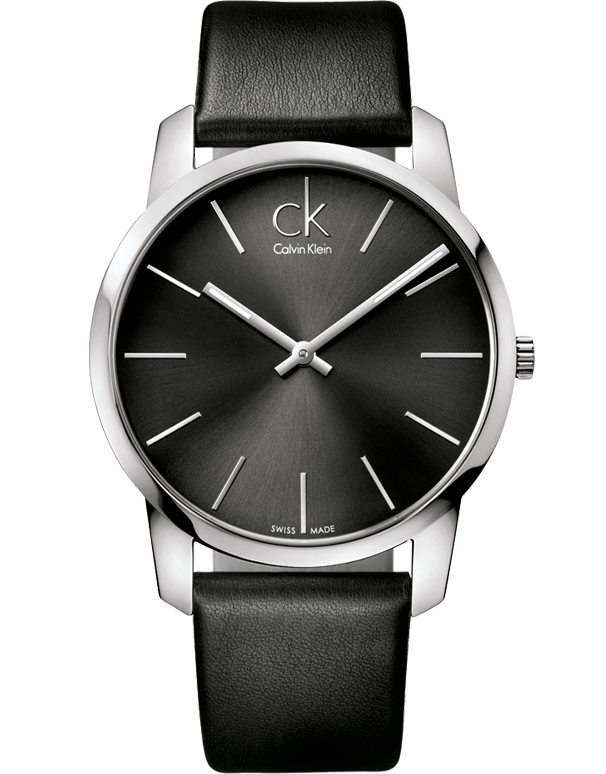 Calvin Klein Watch - K2G21107 - Salera's Melbourne, Victoria and Brisbane, Queensland Australia