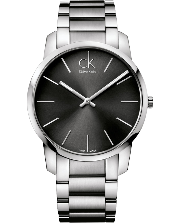 Calvin Klein Watch - K2G21161 - 762376 - Salera's