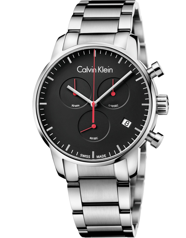 Calvin Klein Watch - K2G27141 - Salera's Melbourne, Victoria and Brisbane, Queensland Australia
