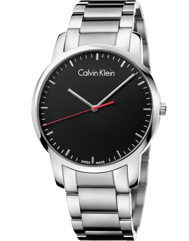 Calvin Klein Watch - K2G2G141 - Salera's