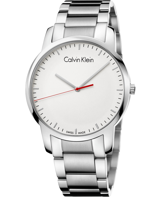 Calvin Klein Watch - K2G2G1Z6 - Salera's Melbourne, Victoria and Brisbane, Queensland Australia