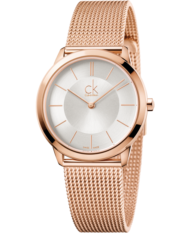 Calvin Klein Watch - K3M22626 - Salera's Melbourne, Victoria and Brisbane, Queensland Australia
