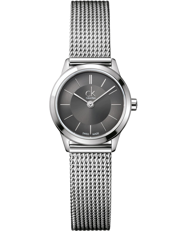 Calvin Klein Watch - K3M23124 - Salera's Melbourne, Victoria and Brisbane, Queensland Australia
