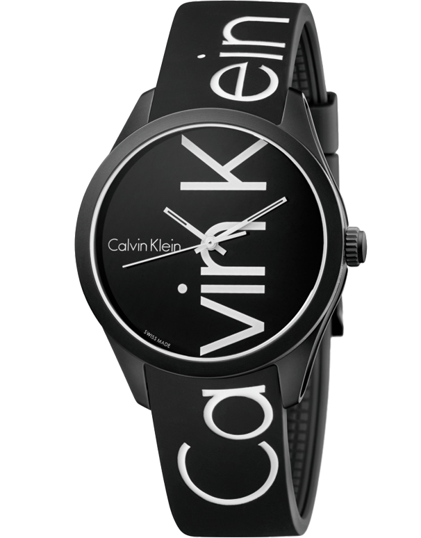 Calvin Klein Watch - K5E51TBZ - Salera's Melbourne, Victoria and Brisbane, Queensland Australia