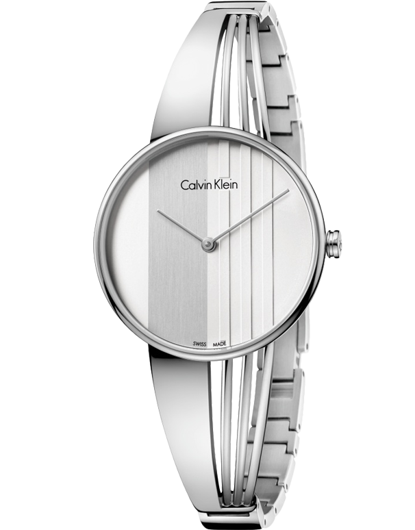 Calvin Klein Drift Watch - K6S2N116 - 762406 - Salera's
