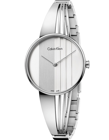 Calvin Klein Drift Watch - K6S2N116 - 762406