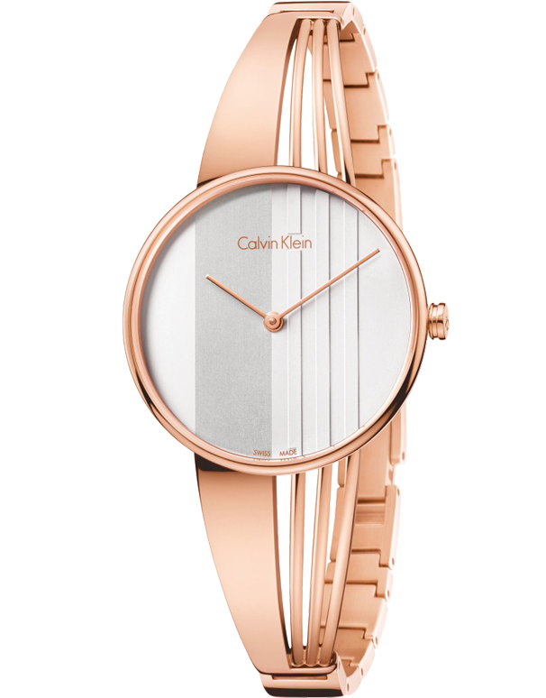 Calvin Klein Watch - K6S2N616 - Salera's