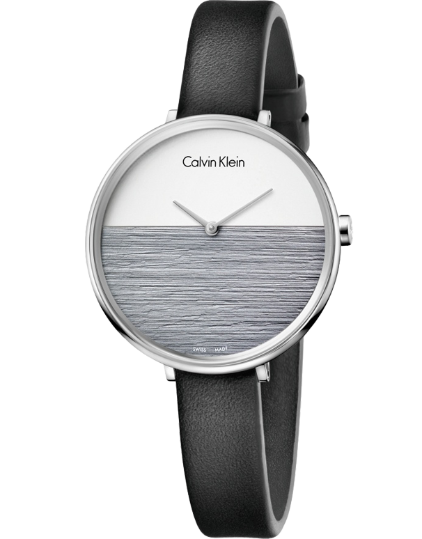 Calvin Klein Watch - K7A231C3 - Salera's Melbourne, Victoria and Brisbane, Queensland Australia
