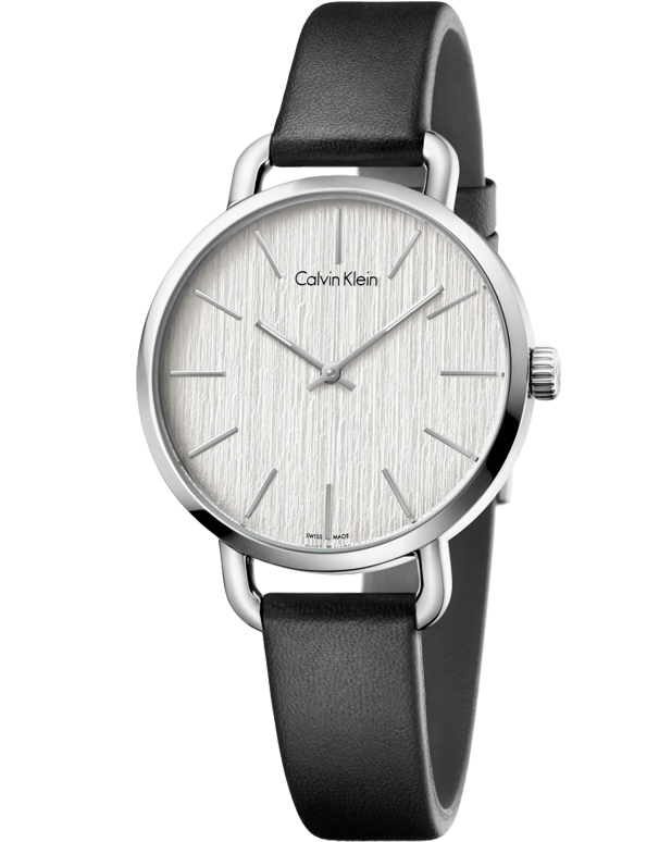 Calvin Klein Watch - K7B231C6 - Salera's Melbourne, Victoria and Brisbane, Queensland Australia