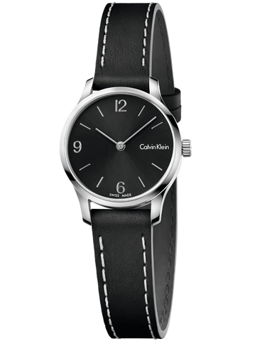 Calvin Klein Endless Watch - K7V231C1 - 764505