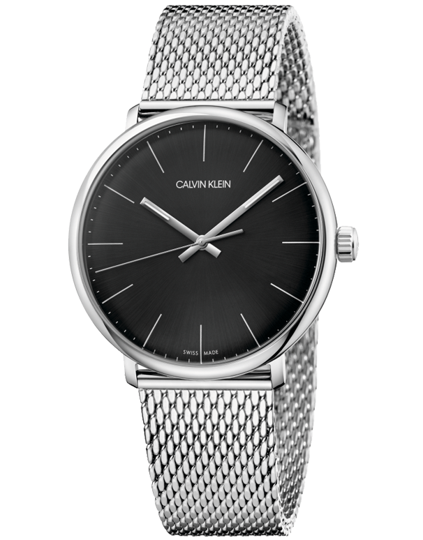 Salera's - Jewellery & Watches - Melbourne & Brisbane - Calvin Klein Watch - K8M21121 - 766920