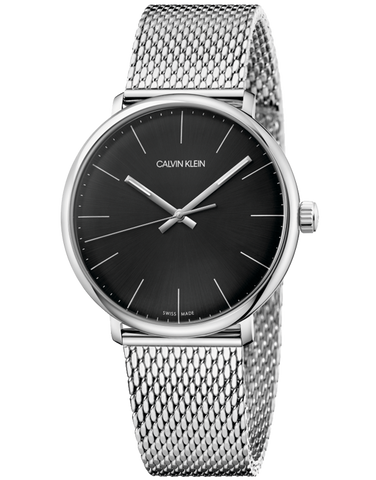 Calvin Klein High Noon Watch - K8M21121 - 766920