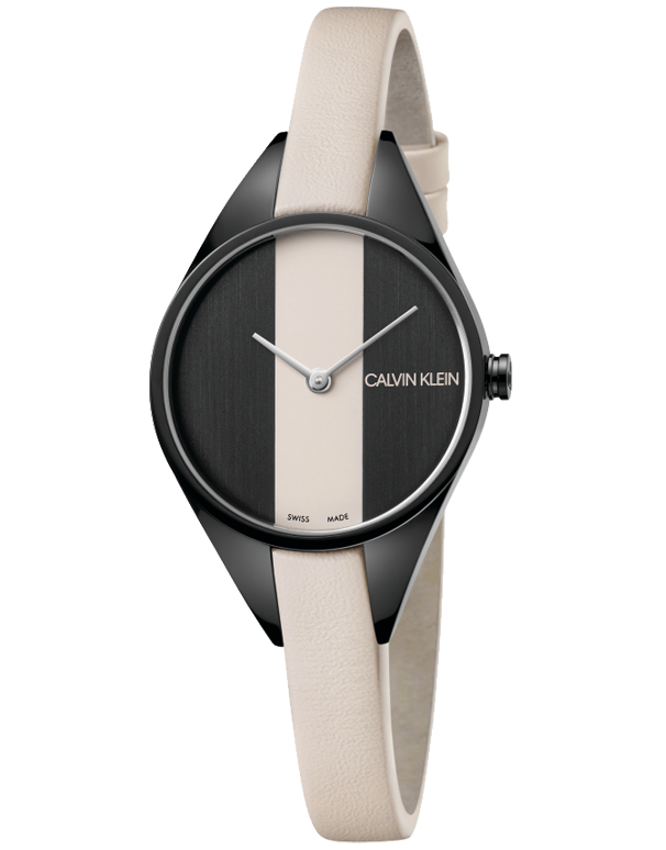 Calvin Klein Watch - K8P237X1 - 767855 - Salera's Melbourne, Victoria and Brisbane, Queensland Australia