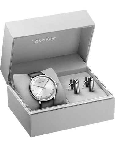 Calvin Klein Gents Gift Set - KS999968