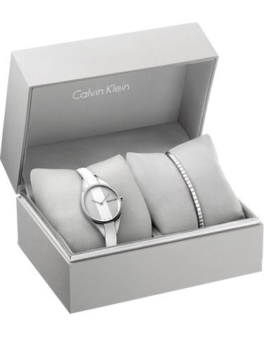 Calvin Klein Ladies Gift Set - KS999969