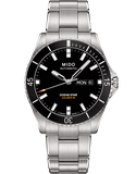 MIDO - Ocean Star Automatic Men's Watch - M0264301105100 - 781834