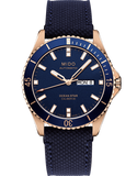 MIDO - Ocean Star Automatic Men's Watch - M0264303604100 - 781837