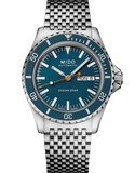 MIDO - Ocean Star Tribute Automatic Men's Watch - M0268301104100 - 781839