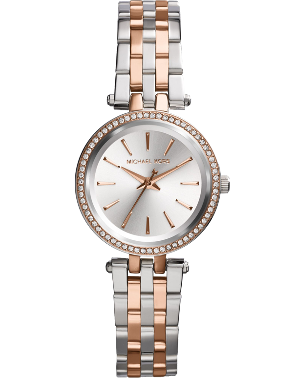 Michael Kors - Petite Darci Quartz Watch - MK3298 - Salera's Melbourne, Victoria and Brisbane, Queensland Australia