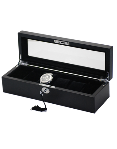 6x Watch Box - 763787