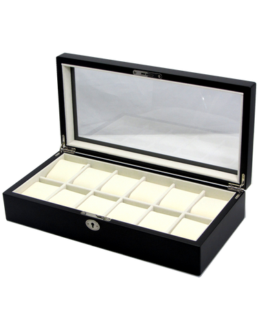 12x Watch Box (X-Large) - 766007