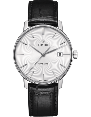 Rado Coupole Classic - Automatic Watch - R22860015 - 757342