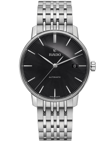 Rado Coupole Classic - Automatic Watch - R22860154 - 767937