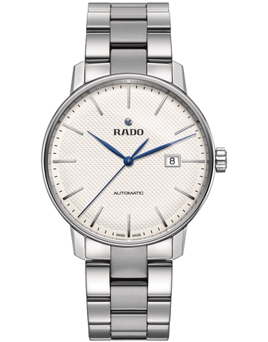 Rado Coupole Classic - Automatic Watch - R22876013 - 761448