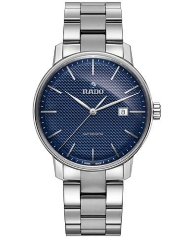 Rado Coupole Classic - Automatic Watch - R22876203 - 764674