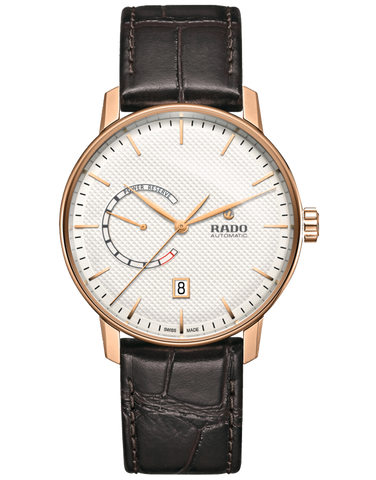 Rado Coupole Classic - Automatic Watch - R22879025 - 765937